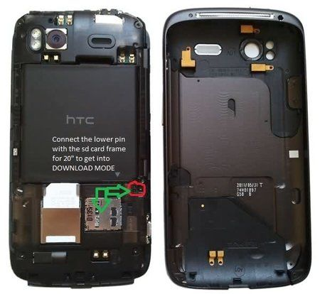 HTC-Sensation-Download-Mode.jpg