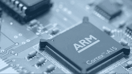ARM-Cortex-A15.png