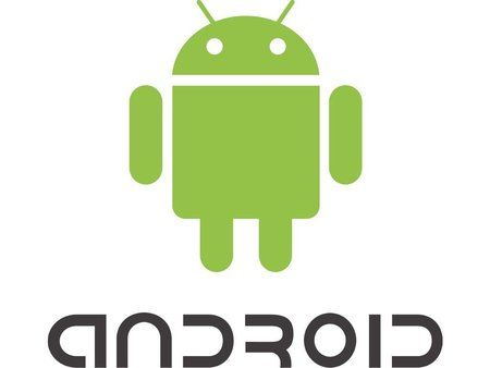 20120319_android_logo_01.jpg