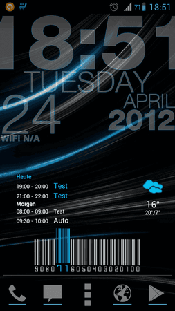 Screenshot_2012-04-24-18-51-37.png