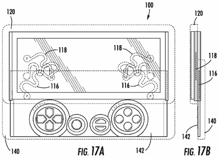 sonypatent.png