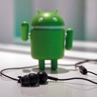 philips-made-for-android-headphones-0.jpg