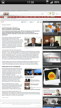 Screenshot_2012-05-12-17-35-52 - Kopie.png