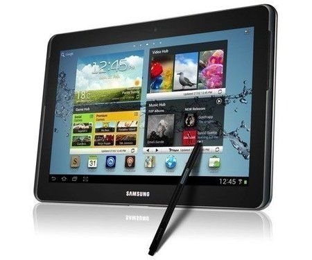 samsung-galaxy-note-10.jpg