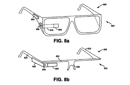 project-glass-patent-580x377.png