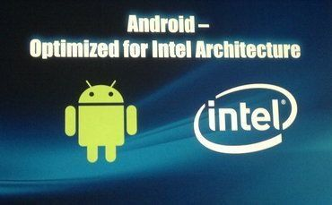 intel-google-partnership-370x229.jpg