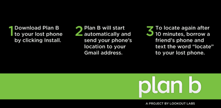 plan_b_featured_image.png