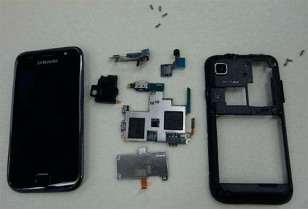 galaxy-s-tear-down.jpg