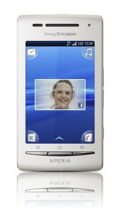 9414d1276611477-sony-ericsson-xperia-x8-viertes-android-smartphone-von-se-x83o.jpg