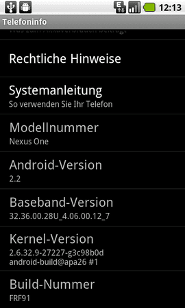 frf91-android-hilfe.de.png