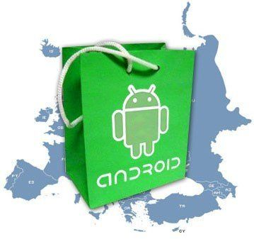 android-market-europe1.jpg
