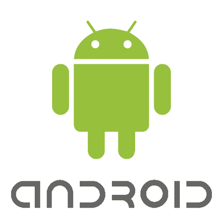android-logo-white.png