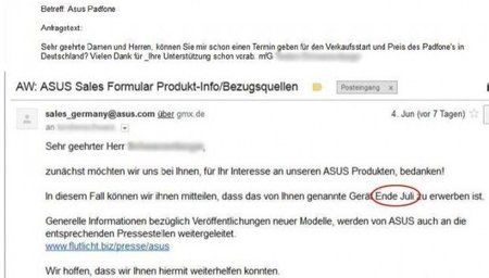 asus-padfone-release-e-mail-620x352.jpg
