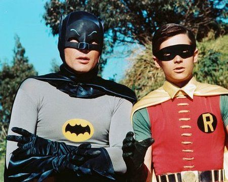 adam-west-batman-costume.jpg