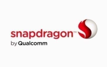 Qualcomm_SnapDragon.jpg