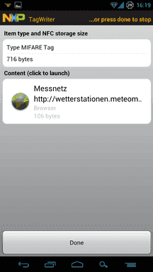 Screenshot_2012-06-23-16-19-19.png