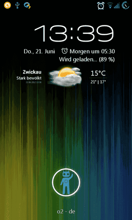 Screenshot_2012-06-21-13-39-31.png