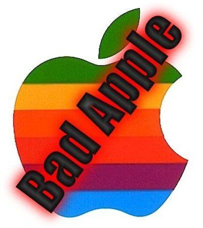 bad_apple.jpg