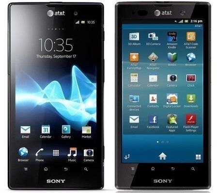 sony-xperia-ion_large_verge_medium_landscape.jpg