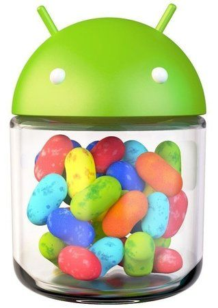 jelly-bean-android-logo1.jpg