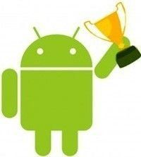 android-winner.jpg