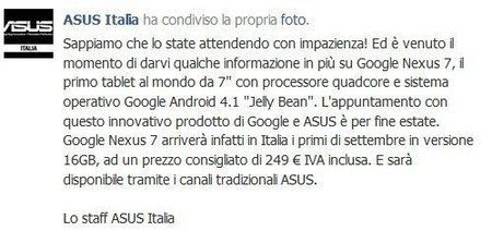 nexus-7-asus-italien-facebook-statement.jpg