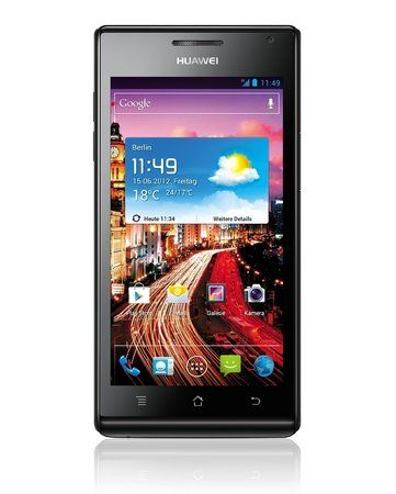 HUAWEI_Ascend P1_front.jpg