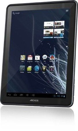 ARCHOS_97_carbon_ambiance72.jpg