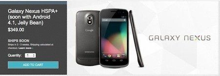 galaxy-nexus-hspa-soon-with-android-4.1-jelly-bean---google-play.jpg