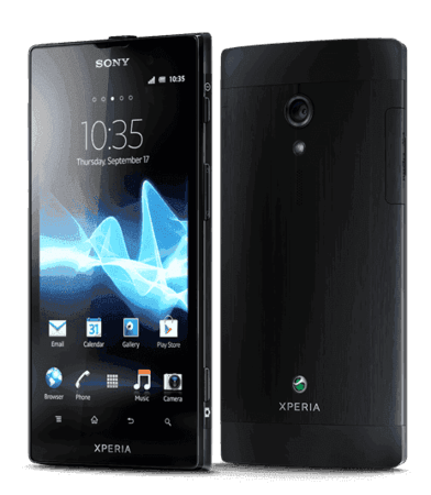 Sony_Xperia_Ion 03.png