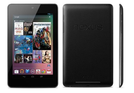 google_asus_nexus_7_header2.jpg