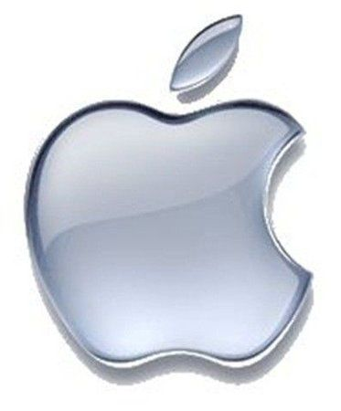 apple-logo1.jpg