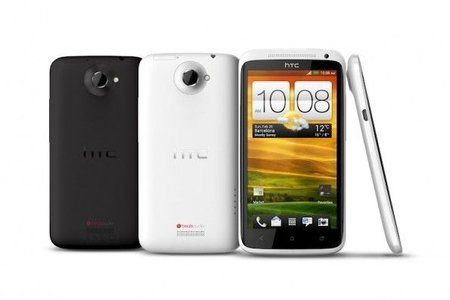 HTC-One-X-back-and-front-595x396.jpg