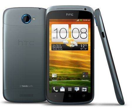 HTC-One-S_3v_Gray.jpg