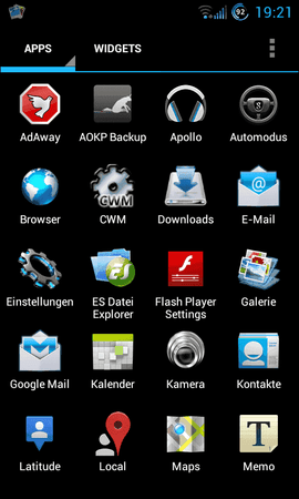 Screenshot_2012-07-22-19-21-20.png