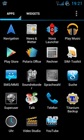 Screenshot_2012-07-22-19-21-27.png