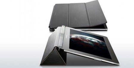 IdeaTab-S2110-Tablet-PC-Cover-11L-940x475-635x320.jpg