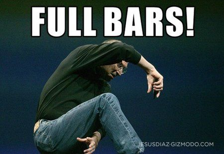 500x_steve-jobs-full-bars.jpg