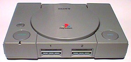 Used_PSX_Video_Game_Player.jpg