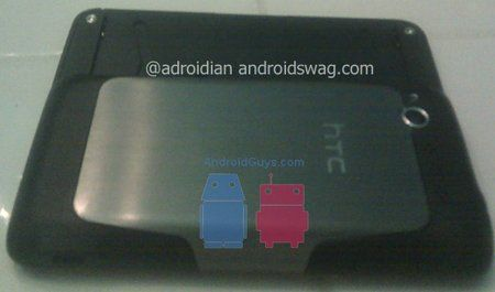 new-htc-verizon-3-back-dualmode.jpg