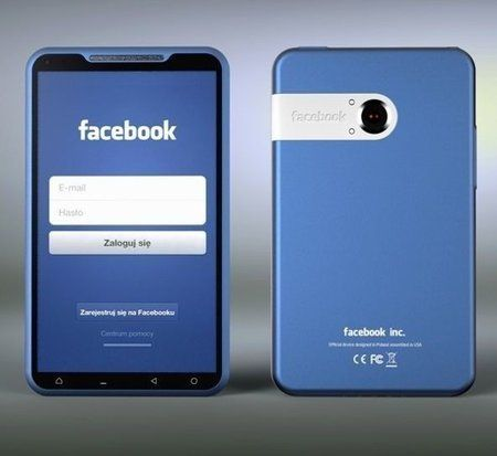 Facebook-phone-concept-image-002.jpg