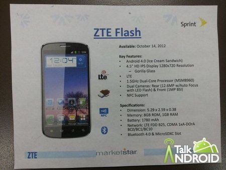ZTE_Flash_Sprint_Leak.jpg