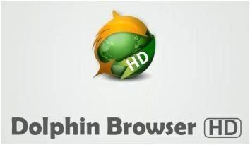 Dolphin-browser-HD-logo.jpg