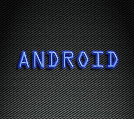 Android Hd_248.jpg