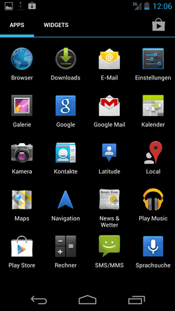 Screenshot_2012-08-21-12-06-24.png