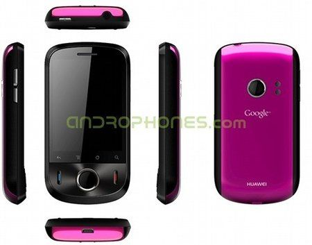 huawei-ideos-android-phone-326.jpg