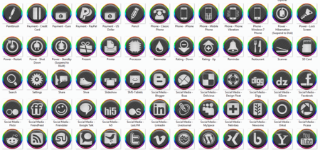 colored-icons.png