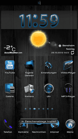 Screenshot_2012-10-28-11-59-16.png