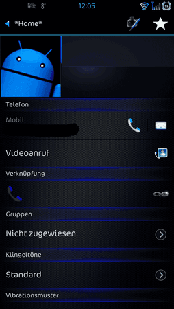 Screenshot_2012-11-03-12-05-46.png
